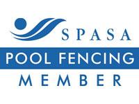 SPASA logo